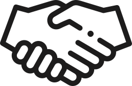 icons-handshake.png