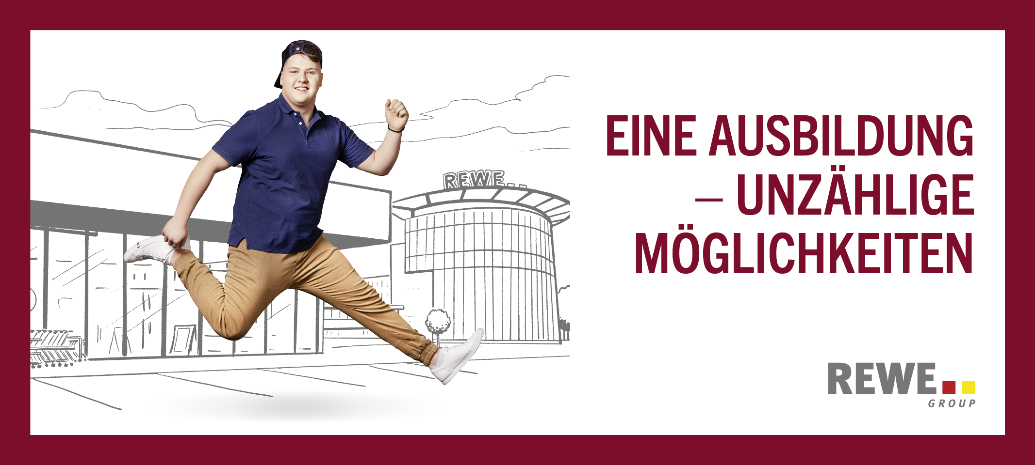 mobile-Banner-REWE.png