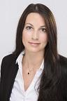 Nina Goisser
