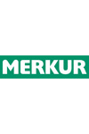 MERKUR HR-Management