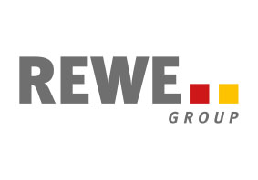 Recruiting Center REWE Group