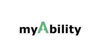 disability klein2
