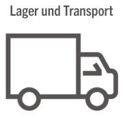 Karussel Hinter den Kulissen 0000 logistik