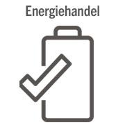 Energiehandel