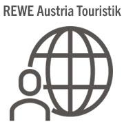 REWE Austria Tourisik