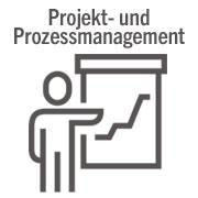 Karussel Hinter den Kulissen 0007 projekt prozess mgmt
