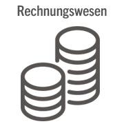 Karussel Hinter den Kulissen Rechnungswesen