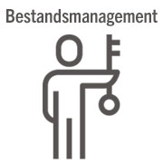 Bestandsmanagement