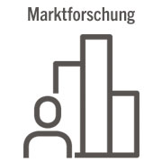 Karussel Hinter den Kulissen marktforschung